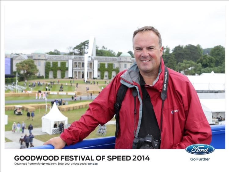 Goodwood-Festival-of-Speed-2014-Roof-Shots-Friday-15806
