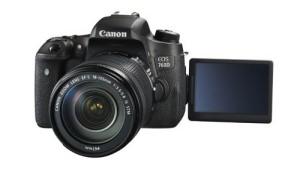 Canon-Canon-EOS-760D-DSLR-camera