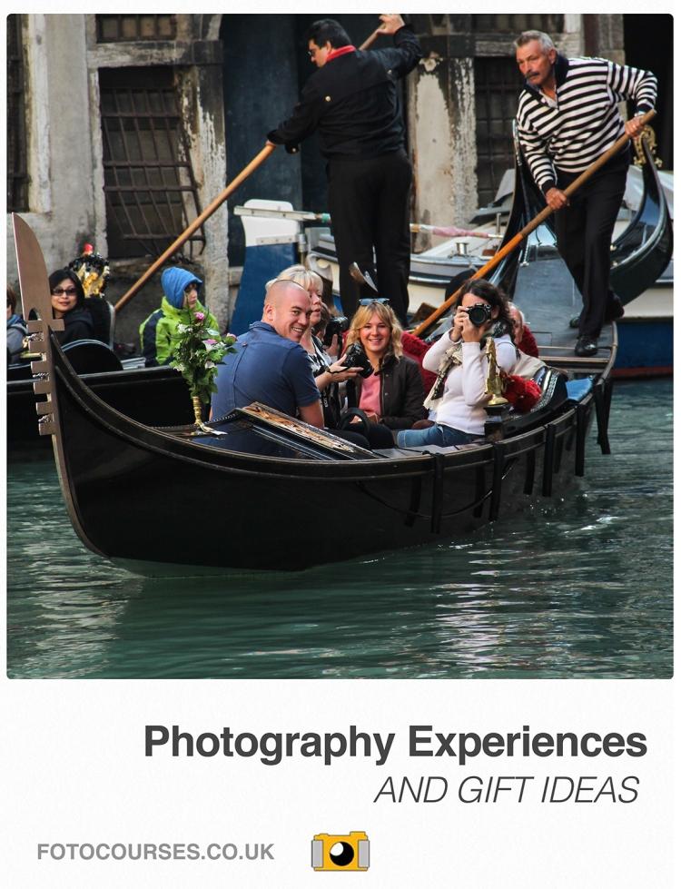Gift Brochure 300 dpi-1.jpg
