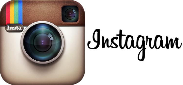 gallery_instagram-logo