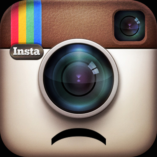 instagram-logo-sad1