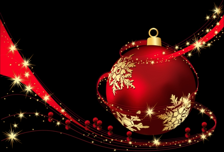 christmas_ball_png_clipart